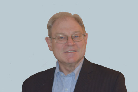 John Radbone